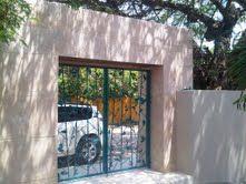 Margrietstraat, Oranjestad, Aruba, Oranjestad - ABW (photo 2)