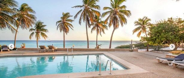 Malmok, Noord, Aruba, Malmok/westpunt - ABW (photo 1)