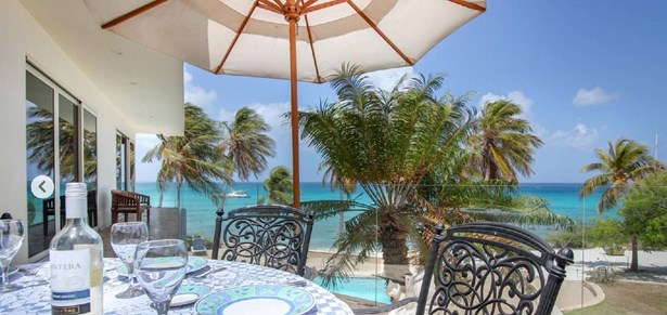 Malmok, Noord, Aruba, Malmok/westpunt - ABW (photo 2)