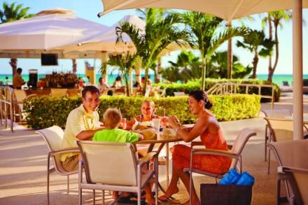 Oranjestad, Aruba, Oranjestad - ABW (photo 5)