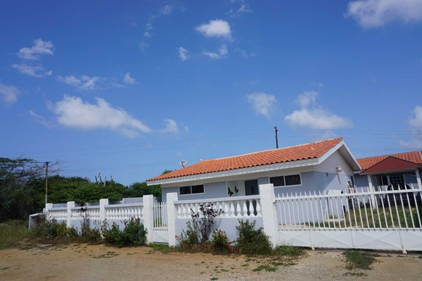 Noord, Aruba, Noord - ABW (photo 1)