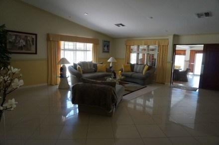 Rooi Kochi, Savaneta, Aruba, Savaneta - ABW (photo 5)