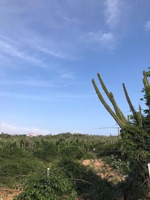 Santa Lucia, Santa Cruz, Aruba, Santa Cruz - ABW (photo 1)
