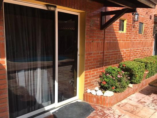 Oranjestad, Aruba, Oranjestad - ABW (photo 2)