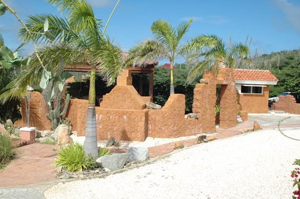 Santa Lucia, Santa Lucia, Santa Cruz, Aruba, Santa Cruz - ABW (photo 1)