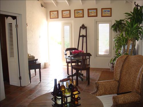 Santa Lucia, Santa Lucia, Santa Cruz, Aruba, Santa Cruz - ABW (photo 2)