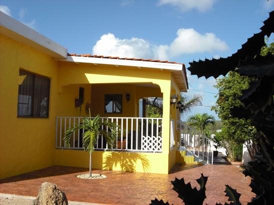 Oranjestad - ABW (photo 1)