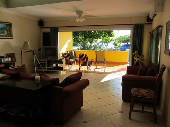 Savaneta, Aruba, Savaneta - ABW (photo 5)
