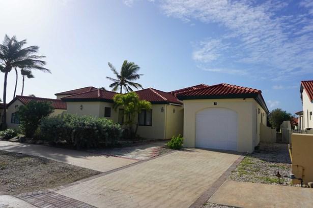 Tierra Del Sol Resort & Golf, Noord, Aruba, Noord - ABW (photo 1)