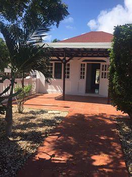 Sabana Liber, Noord, Aruba, Noord - ABW (photo 1)