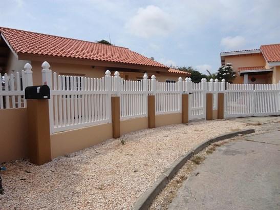 Pos Chiquito, Savaneta, Aruba, Savaneta - ABW (photo 1)