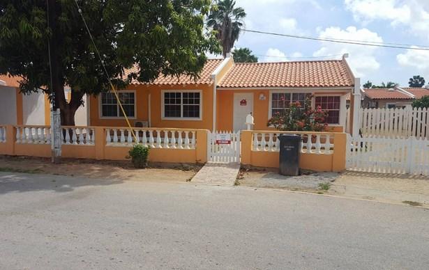 Pos Chiquito, Savaneta, Aruba, Savaneta - ABW (photo 4)