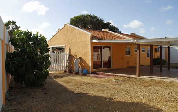 Pos Chiquito, Savaneta, Aruba, Savaneta - ABW (photo 5)