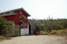 Shiribana 3-i, Paradera, Oranjestad, Aruba, Paradera - ABW (photo 1)