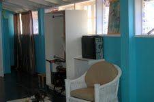 Shiribana 3-i, Paradera, Oranjestad, Aruba, Paradera - ABW (photo 5)