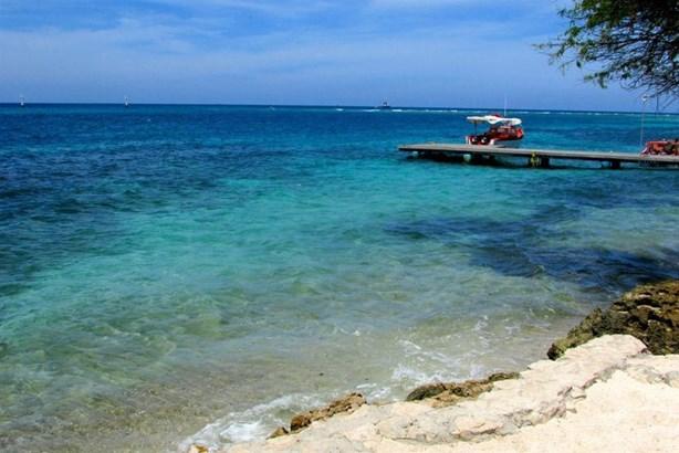 Savaneta, Aruba, Savaneta - ABW (photo 4)