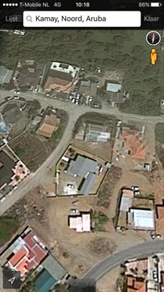 Ponton, Aruba, Oranjestad - ABW (photo 2)