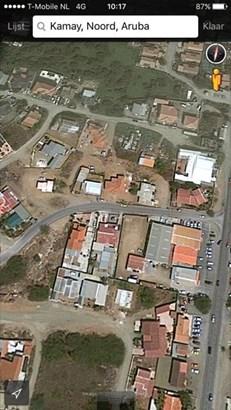 Ponton, Aruba, Oranjestad - ABW (photo 5)
