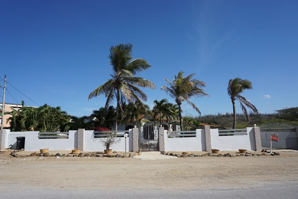 Kamay 28, Noord, Aruba, Noord - ABW (photo 1)