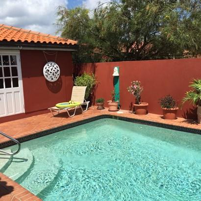 San Barbola, Oranjestad, Aruba, Oranjestad - ABW (photo 1)