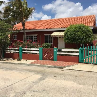 San Barbola, Oranjestad, Aruba, Oranjestad - ABW (photo 4)