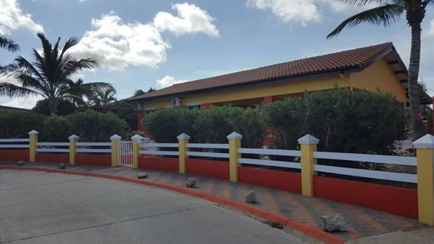 Oranjestad, Aruba, Oranjestad - ABW (photo 1)
