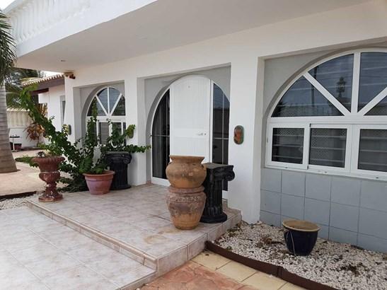 Caya Frere Alexius 2, Oranjestad, Aruba, Oranjestad - ABW (photo 2)