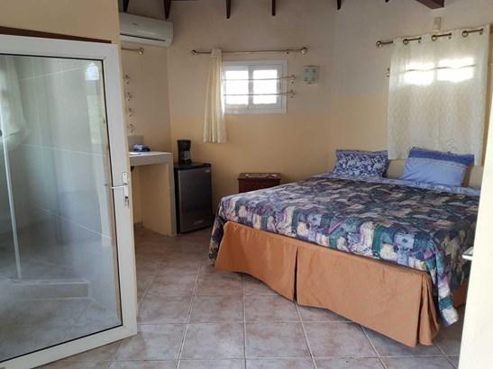 Caya Frere Alexius 2, Oranjestad, Aruba, Oranjestad - ABW (photo 4)