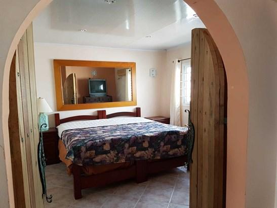 Caya Frere Alexius 2, Oranjestad, Aruba, Oranjestad - ABW (photo 3)