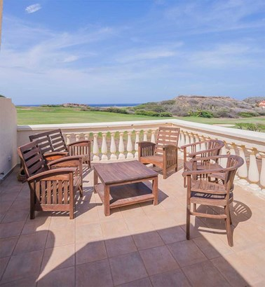 Las Palmas 31c, Tierra Del Sol Resort & Golf, , Noord - ABW (photo 2)