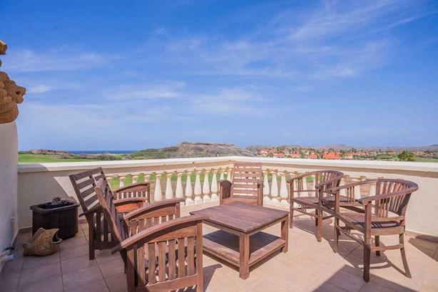 Las Palmas 31c, Tierra Del Sol Resort & Golf, , Noord - ABW (photo 3)