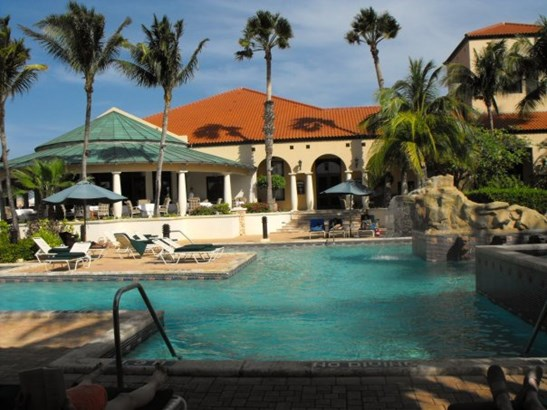 Las Palmas 31c, Tierra Del Sol Resort & Golf, , Noord - ABW (photo 4)
