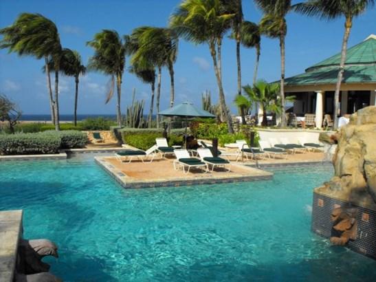Las Palmas 31c, Tierra Del Sol Resort & Golf, , Noord - ABW (photo 5)