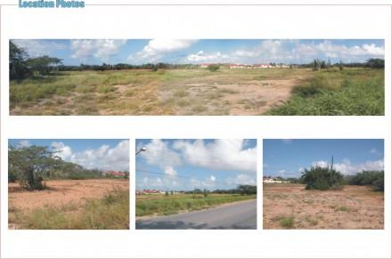 Tanki Leendert, Noord, Aruba, Noord - ABW (photo 1)
