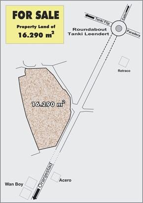 Tanki Leendert, Noord, Aruba, Noord - ABW (photo 2)
