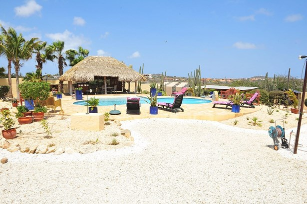 Paradera, Aruba, Paradera - ABW (photo 1)