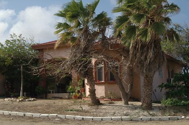 Hooiberg 98, Hooiberg, Oranjestad, Aruba, Paradera - ABW (photo 2)