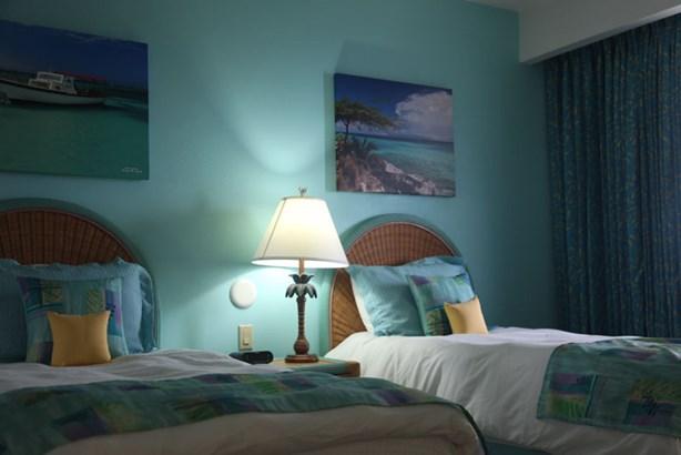 Costa Linda Aruba Resort, Costa Linda Beach Resort, Oranjestad - ABW (photo 4)