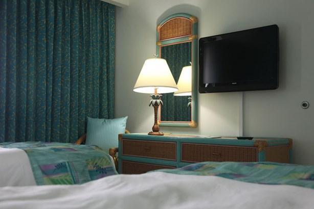 Costa Linda Aruba Resort, Costa Linda Beach Resort, Oranjestad - ABW (photo 5)