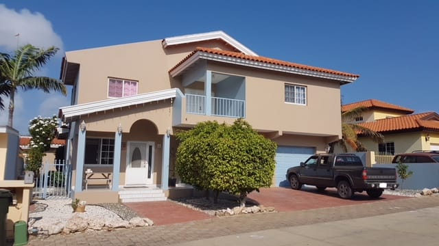Bloemond, Paradera, Aruba, Paradera - ABW (photo 1)