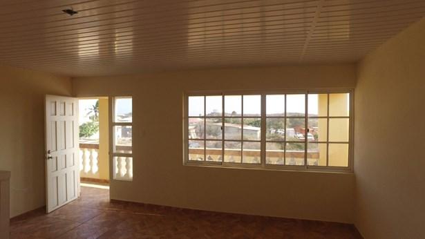 Macuarima 54q, Macuarima, Santa Cruz, Aruba, Santa Cruz - ABW (photo 1)