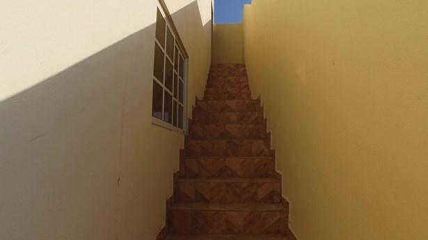 Macuarima 54q, Macuarima, Santa Cruz, Aruba, Santa Cruz - ABW (photo 5)