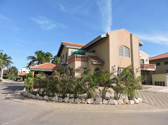 Palma Real Condo, Noord, Aruba, Noord - ABW (photo 1)