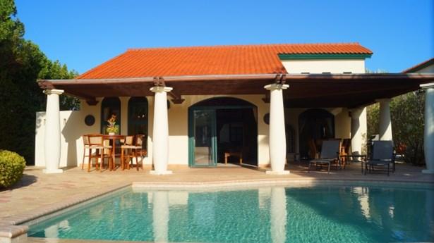 Mesa Vista 67, Tierra Del Sol Resort & Golf, N, Noord - ABW (photo 1)