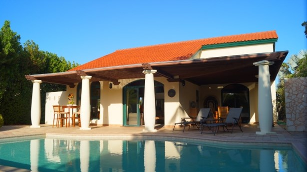 Mesa Vista 67, Tierra Del Sol Resort & Golf, N, Noord - ABW (photo 2)