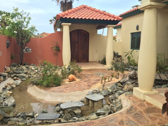Mesa Vista 67, Tierra Del Sol Resort & Golf, N, Noord - ABW (photo 3)