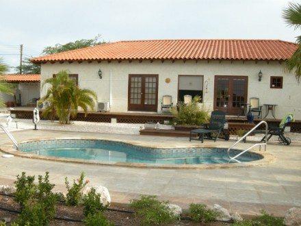 Rooi Santo, Noord, Aruba, Noord - ABW (photo 1)