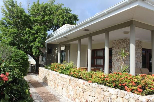 George Madurastraat 6, Oranjestad, Aruba, Oranjestad - ABW (photo 2)