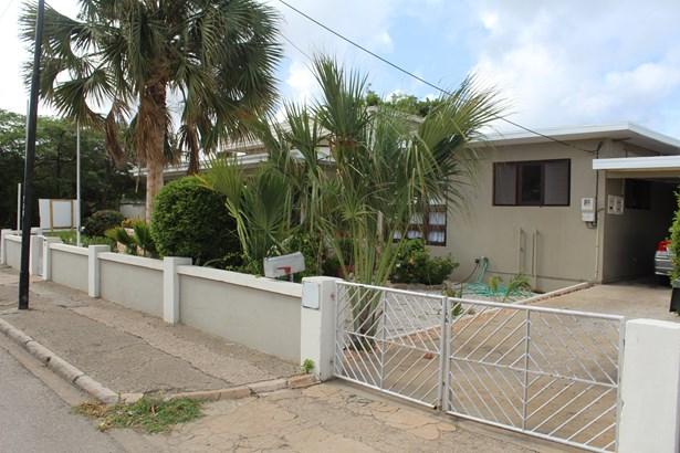 George Madurastraat 6, Oranjestad, Aruba, Oranjestad - ABW (photo 3)