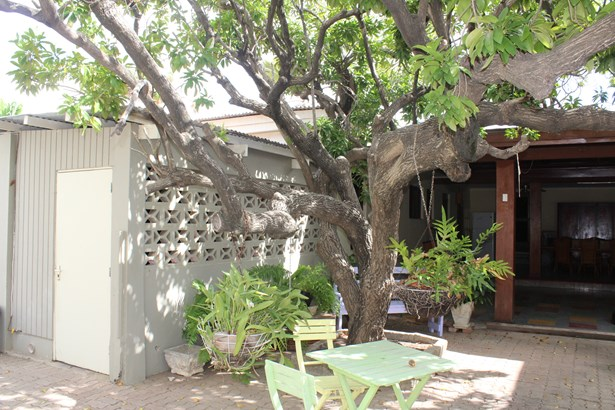 George Madurastraat 6, Oranjestad, Aruba, Oranjestad - ABW (photo 4)